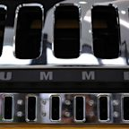 General Motors announces the 'world's first super truck,' Hummer EV