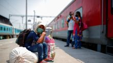 India's coronavirus infections overtake France amid criticism of lockdown