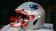 NFL Rumors: Patriots practice squad player suspended for six games