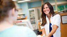 What's Behind CVS Health's Fourth-Quarter Loss?