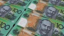 AUD/USD Forecast: Comfortable Above 0.7800