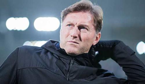 Bundesliga: Vorschau: RB Leipzig - 1. FSV Mainz 05