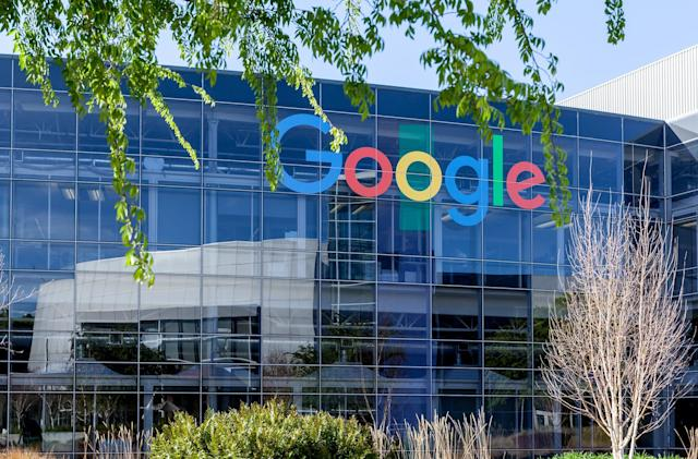 Google to pay $1.1 billion in France following tax probe