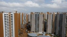 LIC Housing Finance Q4 PAT seen up 2.1% YoY to Rs. 540.1 cr: ICICI Direct