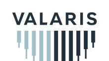 Valaris Provides Quarterly Fleet Status Report