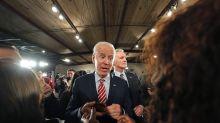 'We'd be f—ed': Texas Dems sweat a Bernie Sanders ticket