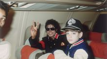 What Therapists Are Telling Trauma Survivors After 'Leaving Neverland'