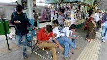 Apple a maîtrisé Telugu, la langue indienne qui bloquait les iPhone