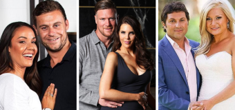 MAFS expert gives contestants a reality check