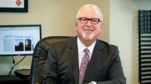 Former Howard Hughes Corp., TPMC exec launches real estate consulting firm