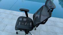 REKT RGo Max : la chaise ergonomique ultra réglable