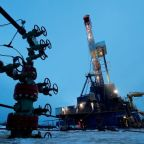 Oil steadies as rising infections spark demand concerns