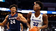 If James Wiseman avoids being picked by Timberwolves, how far will he fall?