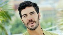 Tahar Rahim: 'This is the first time I've seen a Hollywood movie with a sympathetic Muslim at its centre'