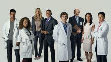 Shaun Murphy seguirá salvando vidas: ABC renueva The Good Doctor por una tercera temporada