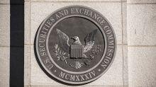 Buyer beware: SEC warns investors to avoid coronavirus-related frauds and scams