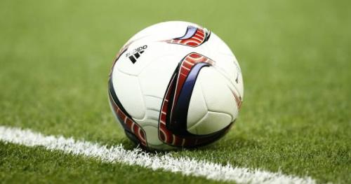 Foot - Justice - Le Spartak Moscou sanctionné pour des chants racistes