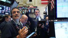 美股已反映盈利改善 未來表現靠市場氣氛