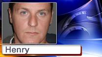 Guilty plea in purchase of gun used to kill Montco police officer