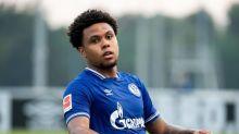 Juve, colpo sorprendente in chiusura: il nuovo centrocampista arriva dallo Schalke 04