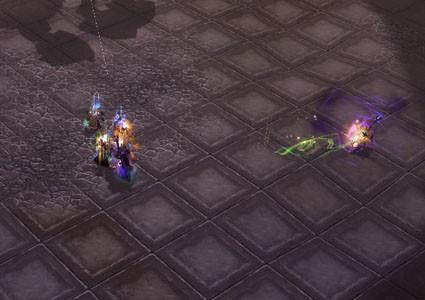 Spiritual Guidance: Disc Priest gives Arcane Mages 600+ spellpower
