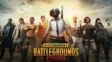 OnePlus smartphones can now run PUBG Mobile in 90fps