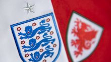 Have your say: Who will go furthest at Euro 2020, England or Wales?