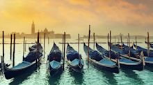 48 hours in . . . Venice, an insider guide to the City of Water