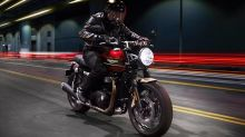Can't afford Triumph motorcycle? New offer may change that for bike lovers