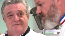 Cauchemar en cuisine: la visite surprise de Philippe Etchebest à Christian pendant l'été