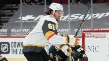 Power Rankings: Stanley Cup Contenders