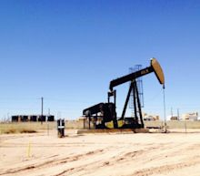 WTI Oil Trades Higher, But Demand For Brent Muted, Says Commodities Analyst