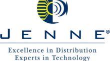 Jenne, Inc. Receives 2020 Sangoma Pinnacle Distribution Partner Award
