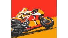 Brembo shares how its pads survive MotoGP and the Le Mans circuit