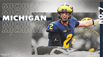 Can Wolverines finally avoid the big loss?
