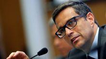 Agenda de sustentabilidade do BC coloca país na fronteira, diz Campos Neto