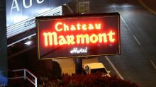 Chateau Marmont Owner Says He Wants to Convert Hotel to Private Club