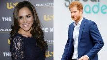 Prince Harry can now marry Meghan Markle at Westminster Abbey