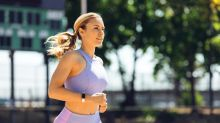 Fitbit Scores Major Deal With Singapore