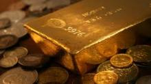 Yamana Gold Inc.: Worker Strike Over, Stock Starts Year off Strong