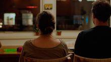 Cuando espiar a un vecino nos enseña a ver el lado bueno de las cosas: la moraleja del corto ganador del Óscar