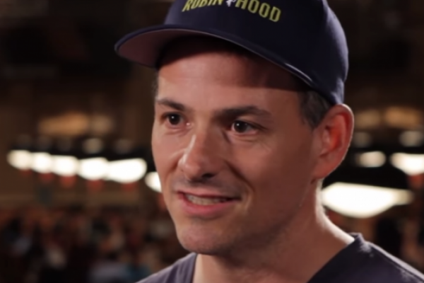 How To Invest Like David Einhorn