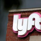 Lyft posts adjusted profit ahead of target, but warns of driver shortage, Delta threat