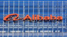 10 Companies Owned by Alibaba