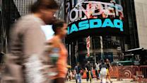 Why you shouldn't count out the NASDAQ just yet