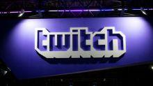 Grand débat: une dizaine de ministres sur la plateforme Twitch mardi