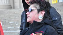 'I long to hear her voice': Serena McKay's mother speaks at killer's sentencing hearing