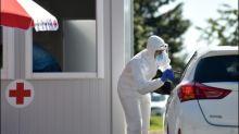 Amtsärzte schlagen wegen steigender Coronavirus-Infektionszahlen Alarm
