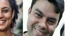 Queiroz, suspeito de participar da morte de Marielle, tem o mesmo perfil de ódio pela esquerda que Ronnie Lessa