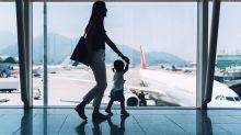 Travel booking hacks for last-minute getaways